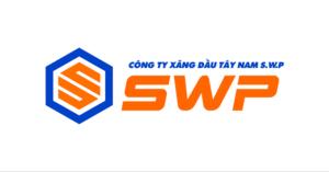 Công ty Xăng Dầu Tây Nam S.W.P