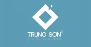 Trung sơn comestic (Công ty TNHH Trung Sơn Alpha)