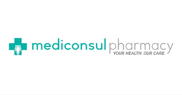 Mediconsul Pharmacy